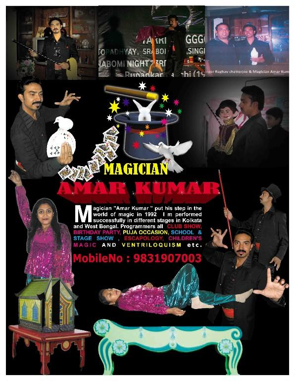 magician-in-kolkata-west-bengal-amar-kumar-9831907003_1